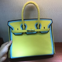 Kafunila пояса из натуральной кожи сумки для женщин 2019 Роскошные дизайнер известный бренд панелями замок сумочки платинового цвета
