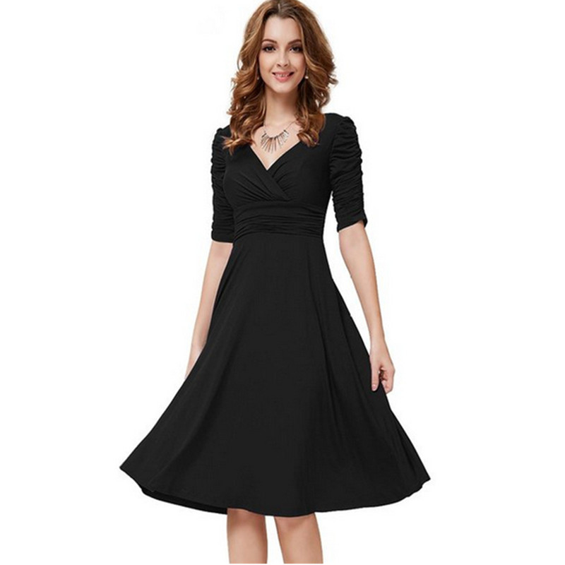 High Quality Classy Cocktail Dress-Buy Cheap Classy Cocktail Dress ...