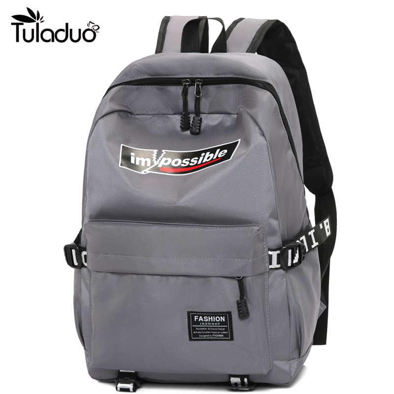 Мужской рюкзак, повседневный рюкзак, 15,6 дюймов, рюкзаки для ноутбука, рюкзаки для колледжа, студенческий школьный рюкзак для женщин, девушек, большие сумки, оптовая продажа