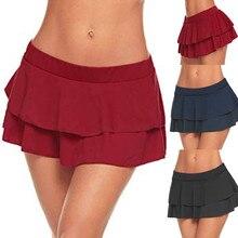 3d8470d1c Compra minifalda sexy y disfruta del envío gratuito en AliExpress.com