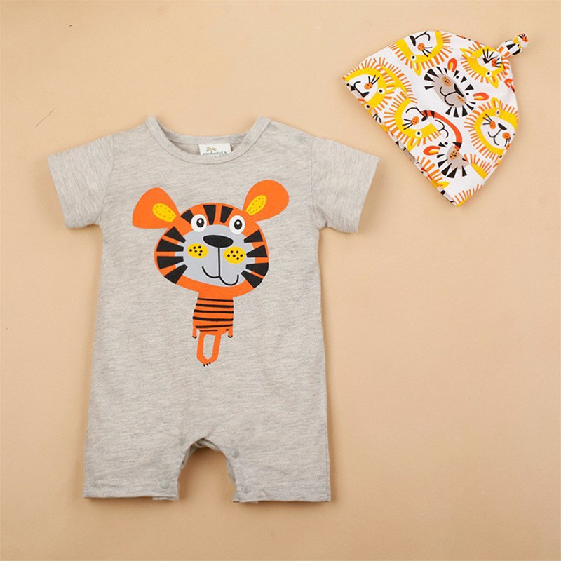 Baby-Boy-Clothes-2017-Summer-Baby-Girls-Clothing-Sets-Cotton-Baby-Rompers-Newborn-Baby-Clothes-Roupas-Bebe-Infant-Jumpsuits-5