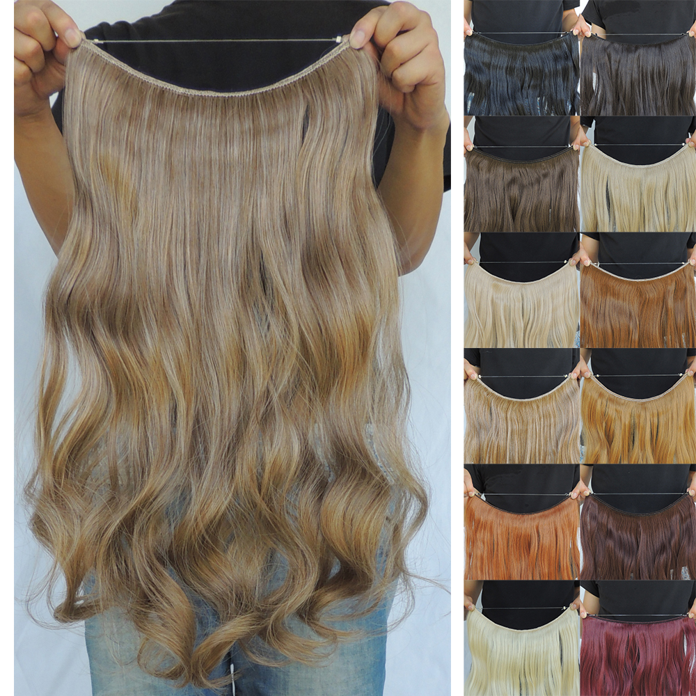 Halo Hair Extensions Reviews Online Shopping Halo Hair