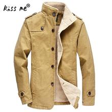 Brand Clothing New Autumn Men's Jacket Coat Military Clothing Tactical Outwear US Army Breathable Nylon Light Windbreaker