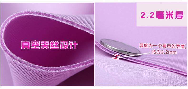 Samdviča spandekss auduma trikotāžas auduma starpslāņa auduma - Māksla, amatniecība un šūšana - Foto 5