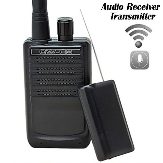 US $43 9 |One way Wireless Audio Transmitter Wireless Receiver Audio Sound  transmission adapter-in Wireless Adapter from Consumer Electronics on