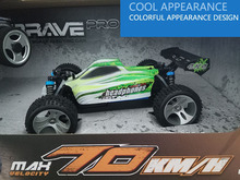 Professional 70km/h 1:18 RC car RC Buggy High speed A959-B / A979-B is A959 / A979 upgrade version 2.4G 4WD Radio Control Truck