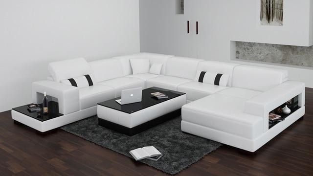 aliexpress.com : moderne wohnzimmer couch von verlässlichen living ... - Wohnzimmer Couch