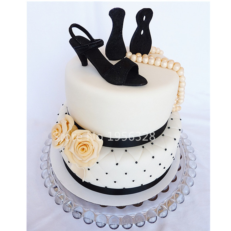 Moule A Cake Petite Taille