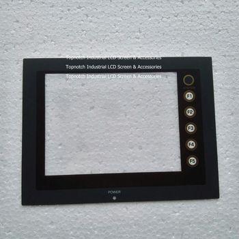 Brand New błonę ochronną Film dla UG221H-LC4 UG221HLC4 osłona ekranu tanie i dobre opinie Zdjęcie Rezystancyjny nihaonamaste