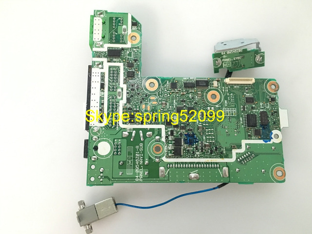 Mainboard Mother Board GPS With Decode For Acura TL MDX TSX RL RDX - Acura navigation dvd