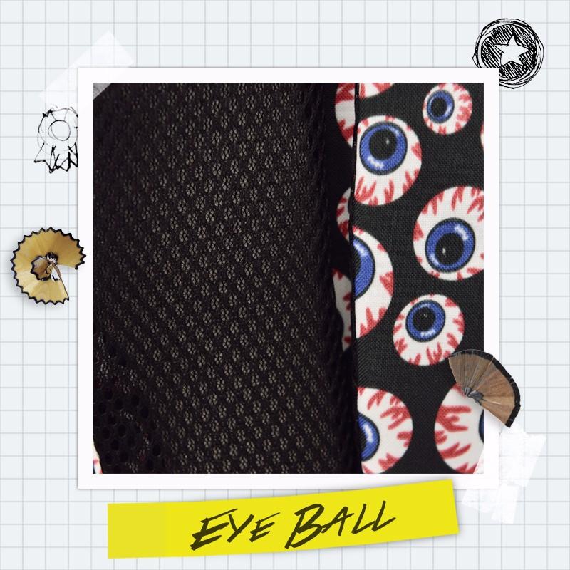 30102 EYE BALL (3)