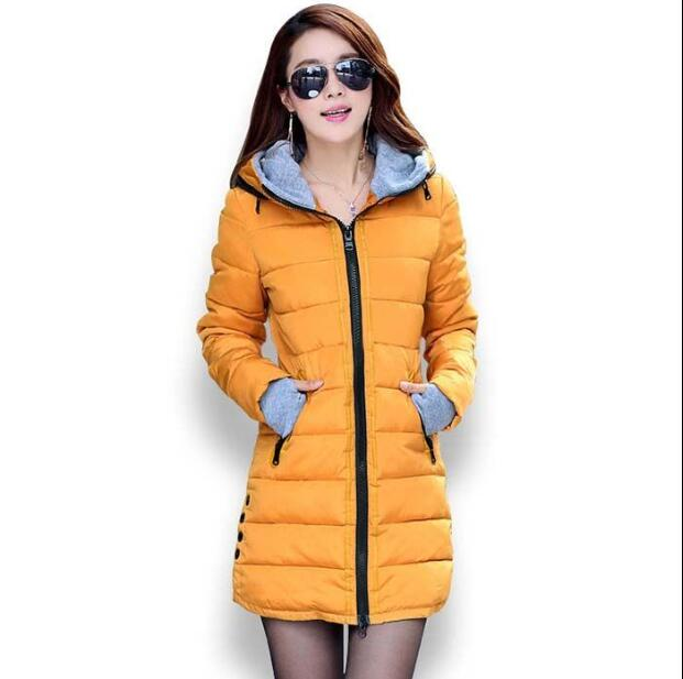 Hight Quality   Coat   2018 New Ultra Light White Duck   Down   Jacket Slim Women Winter Puffer Jacket Portable Windproof   Down     Coat