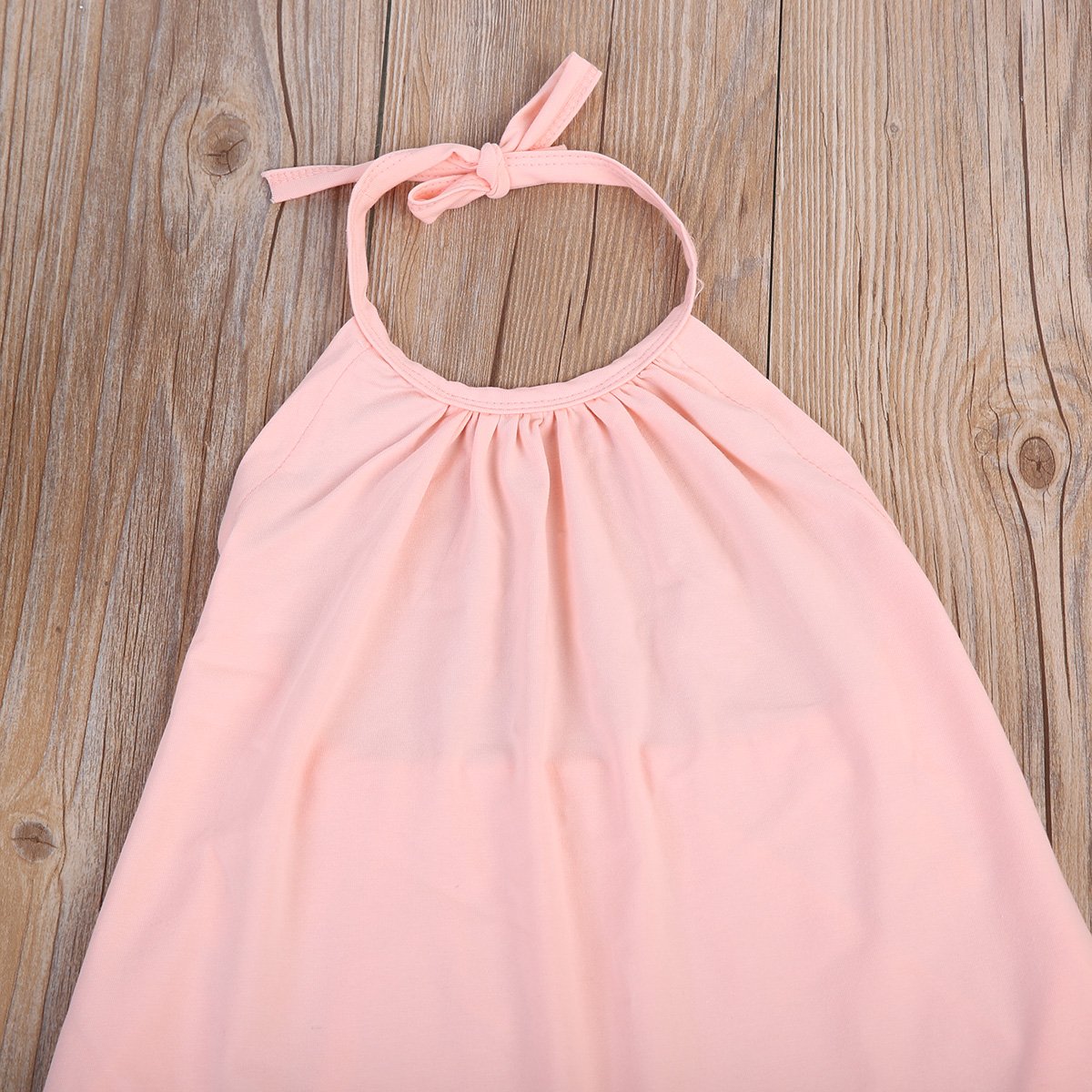 2017-Summer-Kids-Baby-Girls-Strap-Cotton-Romper-Jumpsuit-Harem-Trousers-Summer-Clothes-5
