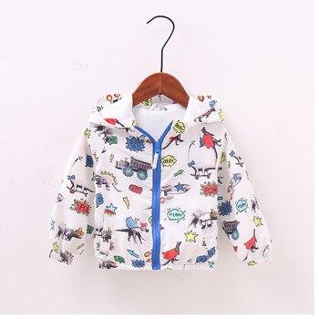 Aileekiss 2019 chaqueta de mezclilla de invierno para niñas, más abrigo de piel Real de terciopelo