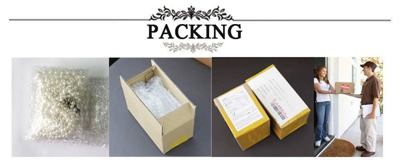 6. Packing