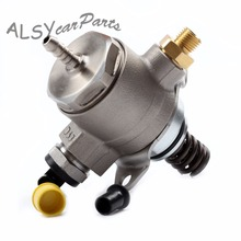 KEOGHS 06J 127 025 J High Pressure Pump Fuel Pump For VW Jetta Passat Tiguan Audi A3 A4 A6 TT 2.0TFSI HFS034135ASX V10-25-0011 keoghs oem 06j 115 105 ag engine oil pump assembly for audi a3 tt vw golf tiguan passat b6 jetta mk6 beetle 1 8tfsi 06j115105ab