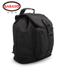 free shipping military tactical bag, woodland moutaineering bag backpack