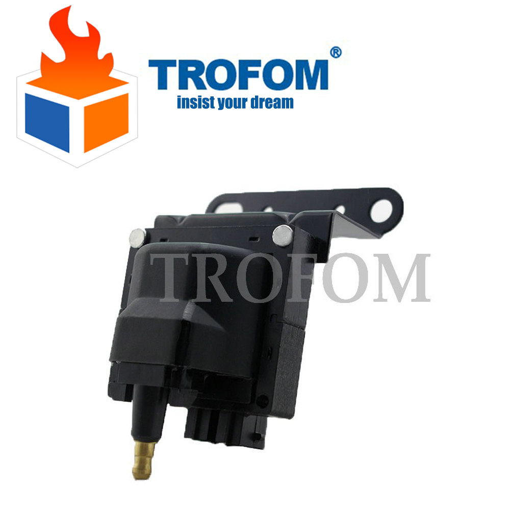 1992 C1500 Ignition Coil Wiring Electrical Diagrams 300zx Diagram Hot Sale Auto For Buick Century Roadmaster Cadillac Vw