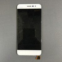IN Stock 100 Tested 4 7inch Lcd For Coolpad Torino S E561 Lcd Screen Display Touch
