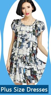 plus-size-clothing-_04
