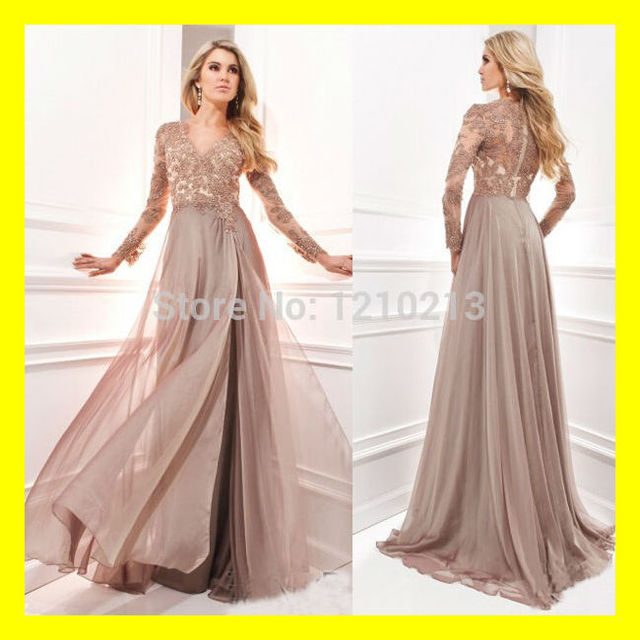 8776c8227b9 Dresses Long Evening Party Uk Next Day Delivery Backless Dress Pink A-Line  Floor-Length Built-In Bra Lace Non 2015 Free Shipping