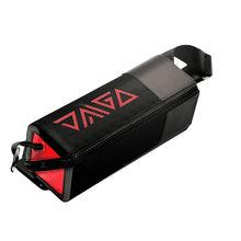 JMGO P2 Original Portable Bag Accessories P1 Leather Travel Case Waterproof Shockproof Protective Case