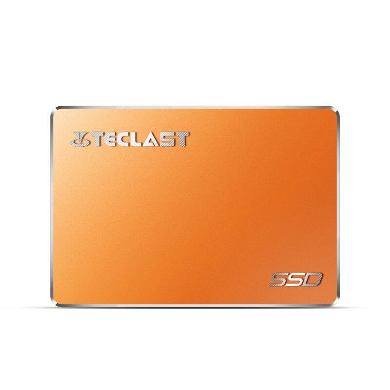 Ordinateur portable SATA3 de bureau SSD 7mm 2.5 pouces SataIII 6 GB/S SATA3 120G 128G 256G 1 to SSD disque dur interne SSD disque dur solide