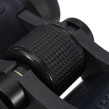 60X60 3000M Binoculars Night Vision Telescope Outdoor Travel Hunting Anti-Fog Coated Optics Binoculars Hunting Outdoor Sports
