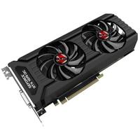 Pny KF1070GTXXR8GEPB GeForce GTX 1070 8 ГБ GDDR5 256 бит 7680x4320 Пиксели PCI Express x16 3,0