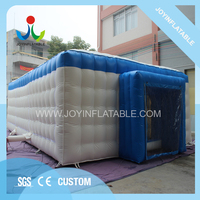 12*8M Tent Inflatable Event Marquee Tent For Sale