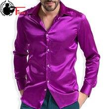 6425df9b18c Поплин Платье Рубашка – Купить Поплин Платье Рубашка недорого из ...