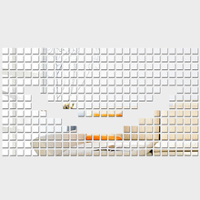 2016 new wall stickers modern acrylic Mirror adesivo de parede font b vinilos b font paredes
