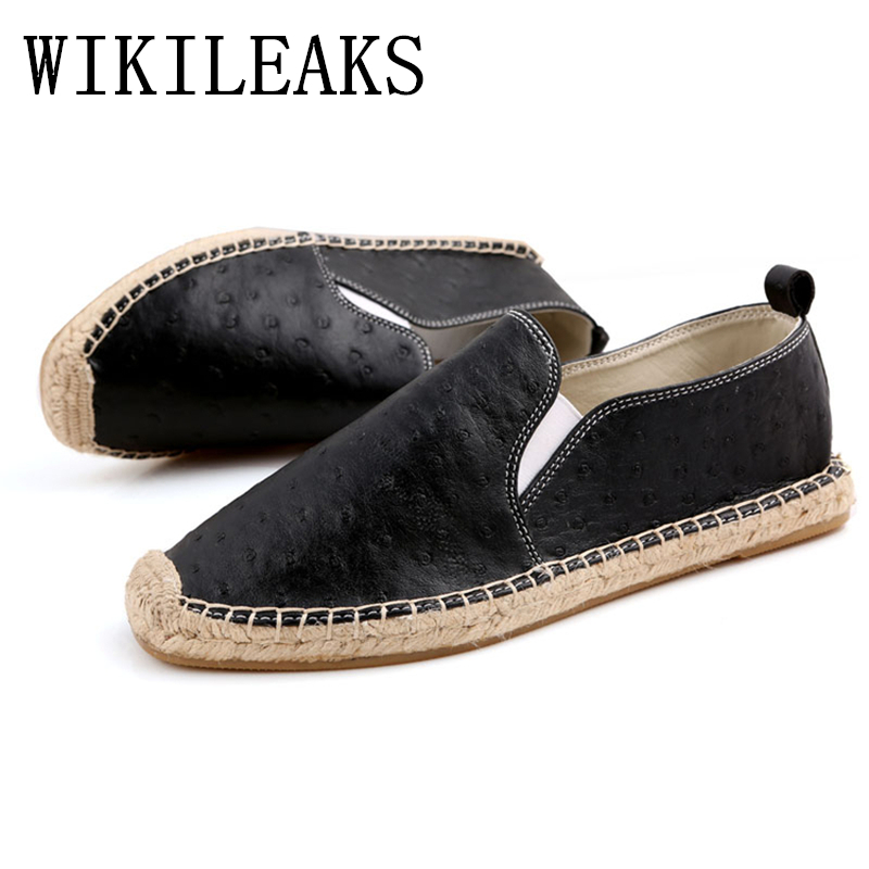 loafers leather men shoes casual arena shoes italian mens shoes brands luxury espadrilles slip on flats mocassin sapato feminino дерево счастья 15100053р