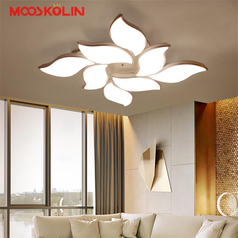 Iluminacion dormitorios modernos nios dormitorio techo - Iluminacion dormitorio moderno ...