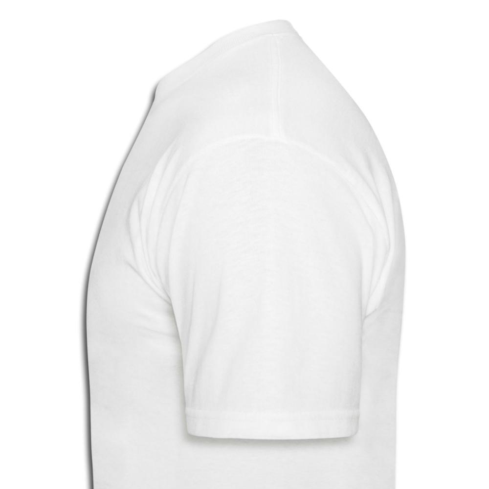 Hot Sale Fashion Sick Sad World Unisex Tee Bloodshot Red Eye Parody T-shirt Cotton Tee Shirts Short-sleeve Designer shirts
