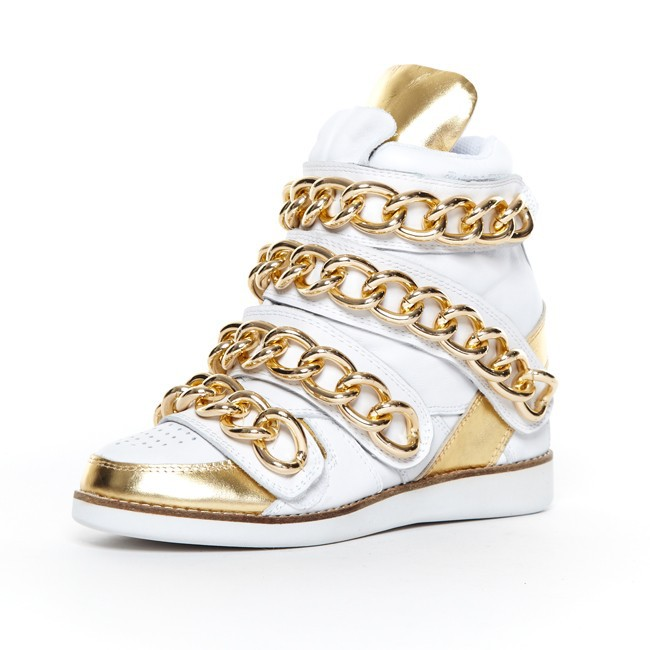 Compare Prices on Cheap Shoes for Flat Feet- Online Shopping/Buy ...