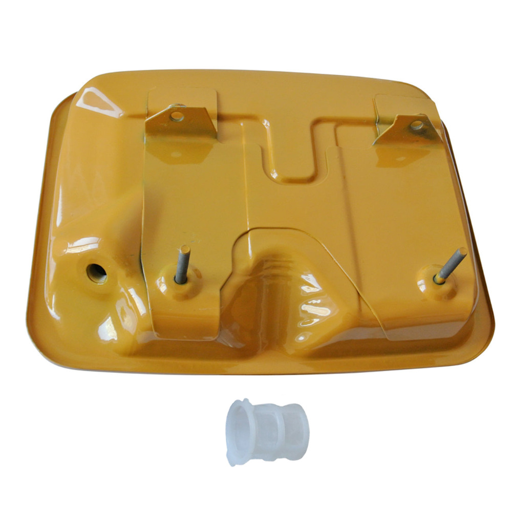 Aliexpress.com : Buy Fuel Gas Tank With Cap And Fuel Filter Fits Robin  Subaru EY20 227 60201 11 from Reliable fuel gas tank suppliers on TOPS SHOP