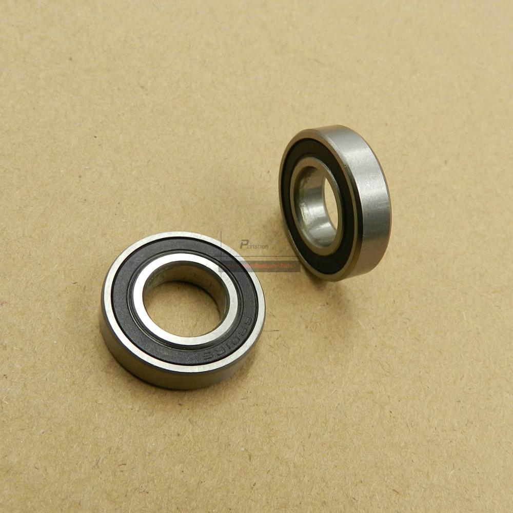 rolamento de esferas b004 3059 para ricoh desenvolvedor 01