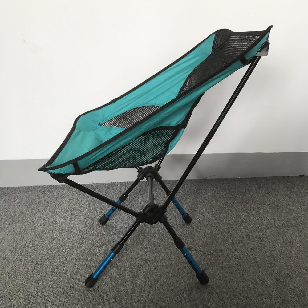 Wireless Big Promotion Folding Camping Fishing Chair Camp Travel Chair  Folding Chairs Fishing Stool Silla Plegable