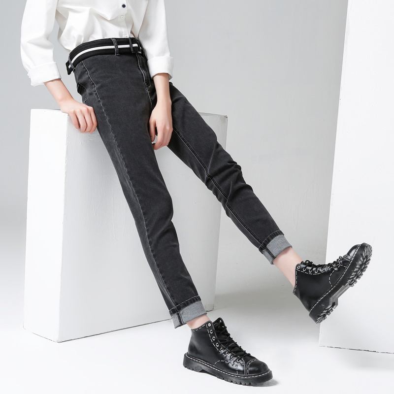 Pantaloni Dollar United 2019
