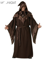 Pirates Of The Caribbean Cosplay Dress Halloween Female Pirate Costume Party Costumes DS Sexy Uniforms Adult