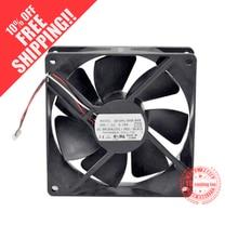 Nouveau NMB-MAT Minebea 3610KL-05W-B49 24 V 92025 pour ventilateur de refroidissement fanuc