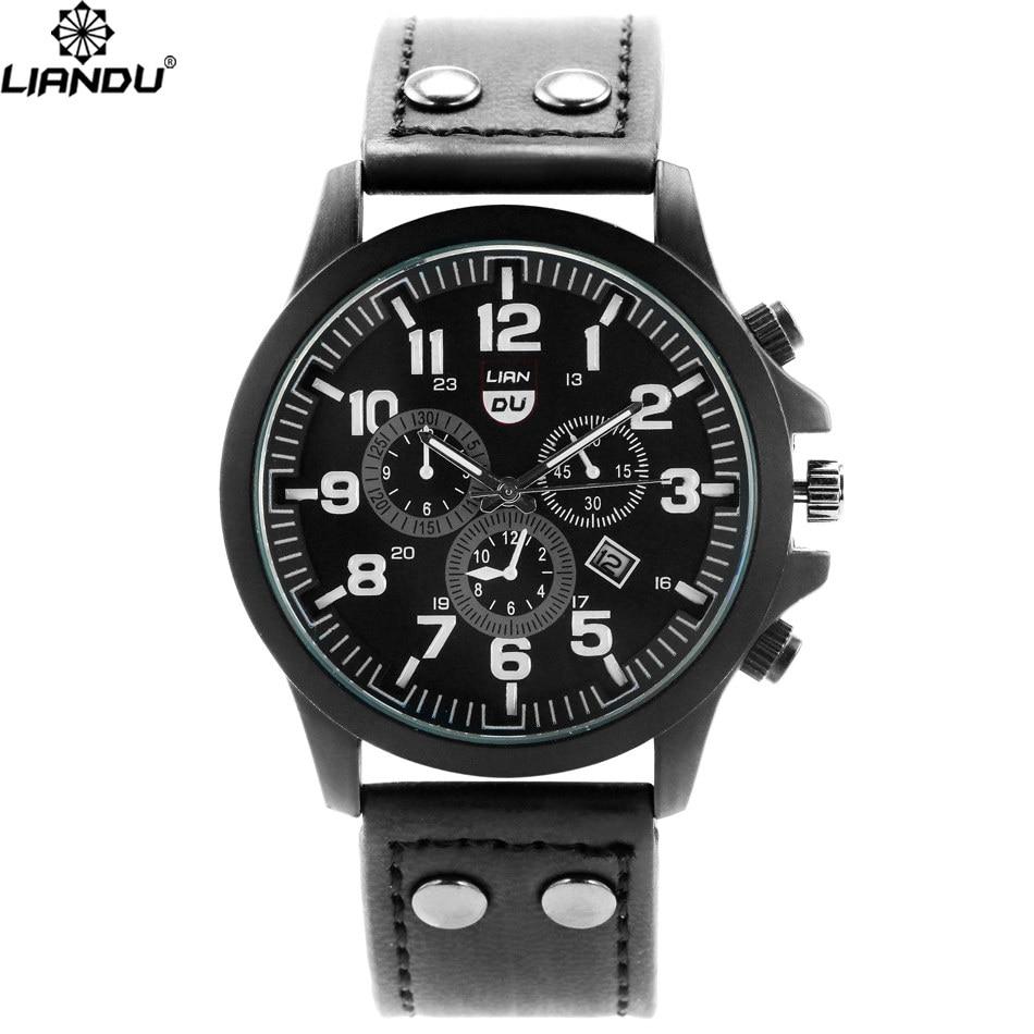 c8b8135f2000 reloj para hombre casual