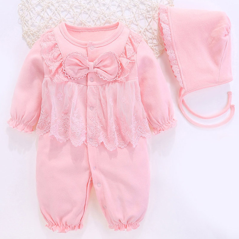 853493d4da3a Buy cotton yarn baby clothes and get free shipping on AliExpress.com