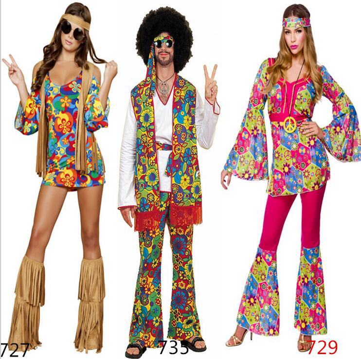 Popular 80s Fancy Dress-Buy Cheap 80s Fancy Dress lots from China ...