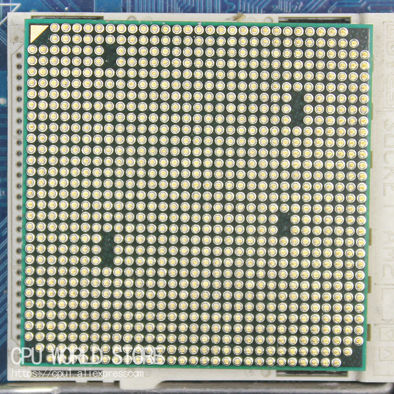 AMD Phenom II X6 1055T 95W CPU processor 2.8GHz AM3 938 Processor Six-Core 6M Desktop CPU 95W 3
