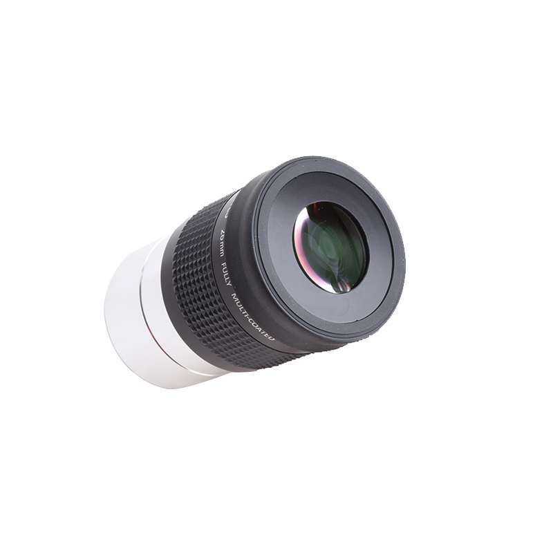 Free shipping Angeleyes 2 inch 26mm eyepiece metal telescope hd multi layer coating eyepice astronomical eyepiece