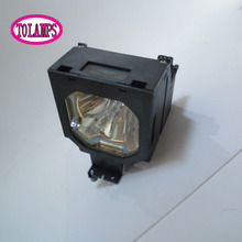 ET-LAE16 Replacement Projector Lamp Panasonic,610-350-9051,POA-LMP147 for Panasonic PT-EX16KE;Sanyo PLC-HF15000 Projector