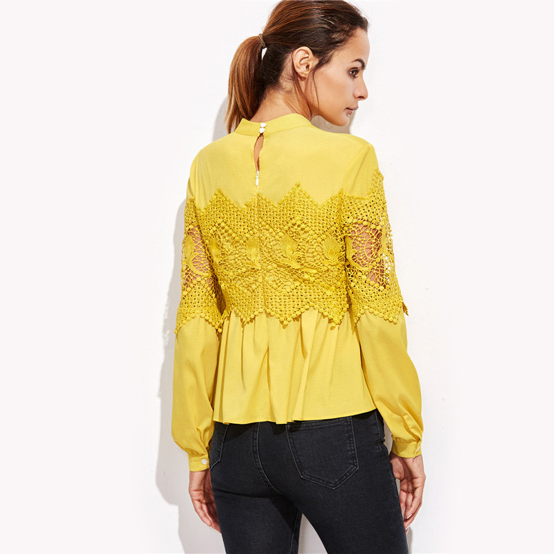 blouse161017705(2)