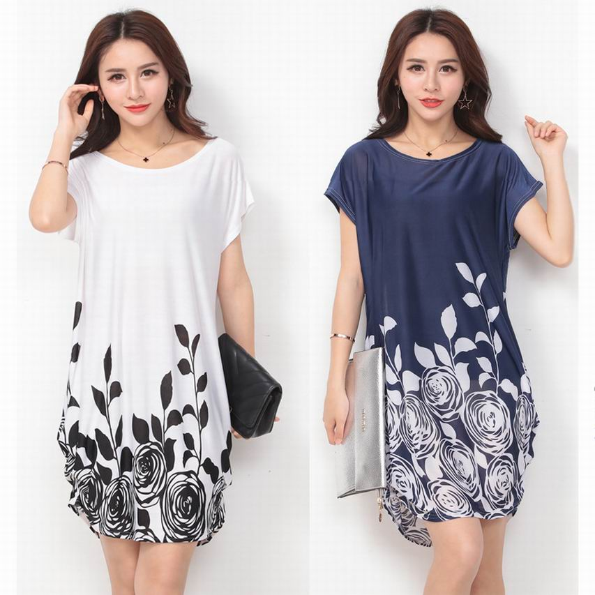 Cool Plus Size Clothing